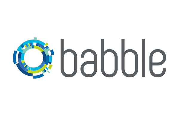 Apera supports Graphite Capital's buyout of Babble Cloud with term debt facilities and further financing to support future plans