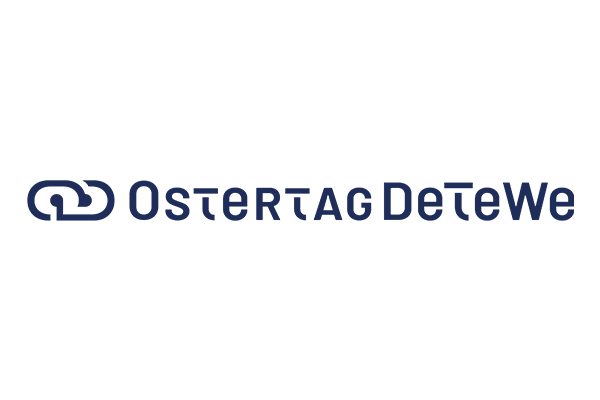 Apera provides financing to support Ostertag Group's acquisition of DeTeWe