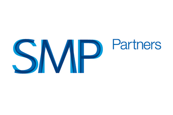 ​Apera provides debt facilities to support the management buyout of SMP Group