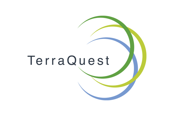 Apera supports Apse Capital's buyout of TerraQuest Solutions from Mears Group PLC