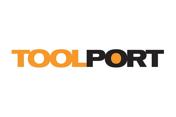 Apera provides financing for Riverside's acquisition of Toolport